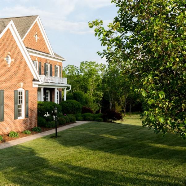 Voorhees Real Estate