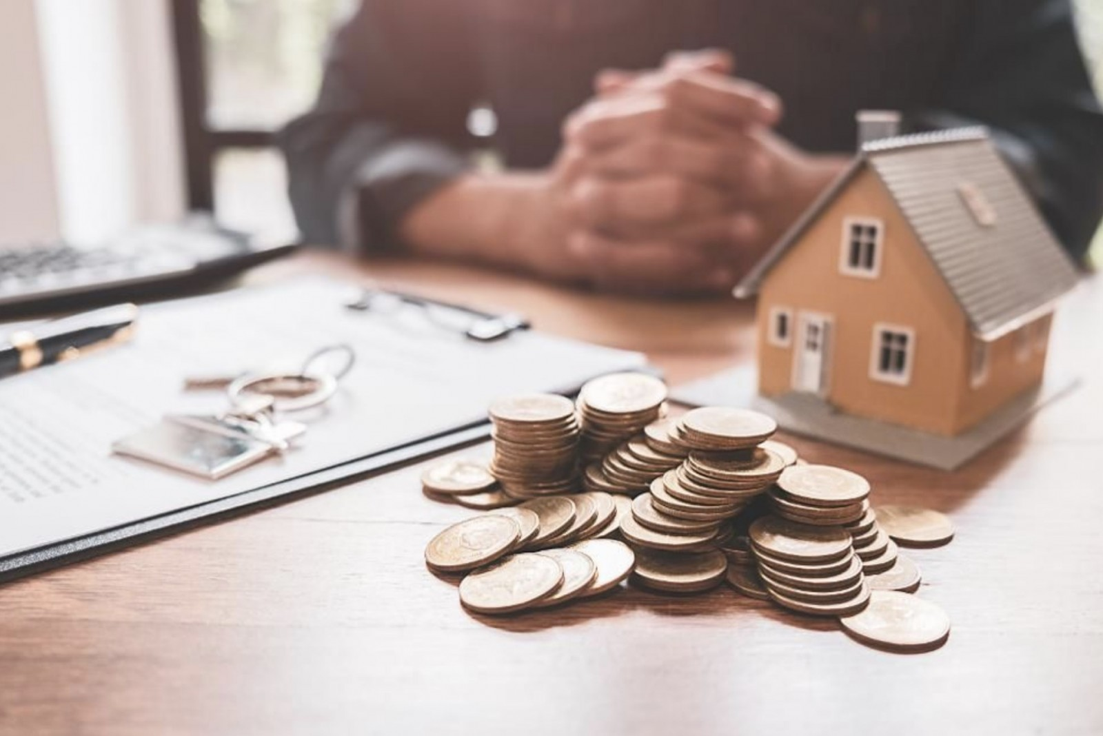 Six Strategies For Maximizing Income Through Your Rental Property Investment