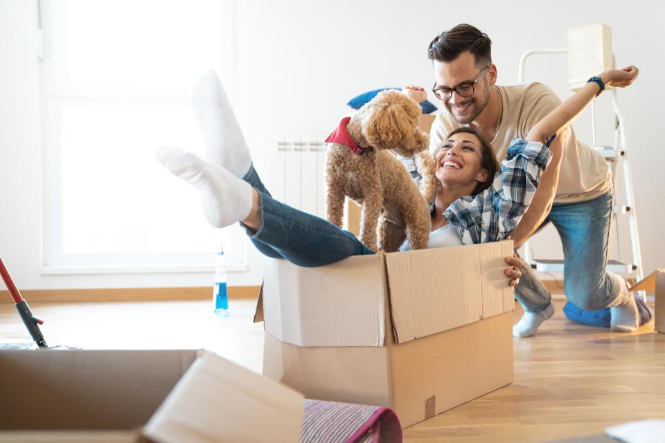 4 Tax Deductions That Are Amazing For Homeowners