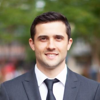 Andrew Bednarchick