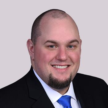Jason Coyle Headshot