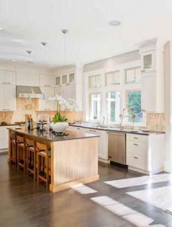 New Jersey Housing Market