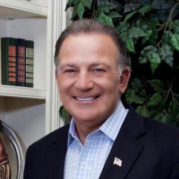 Rocco Fiorentino