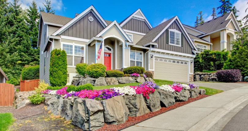 What is Home Equity and How to Tap into It