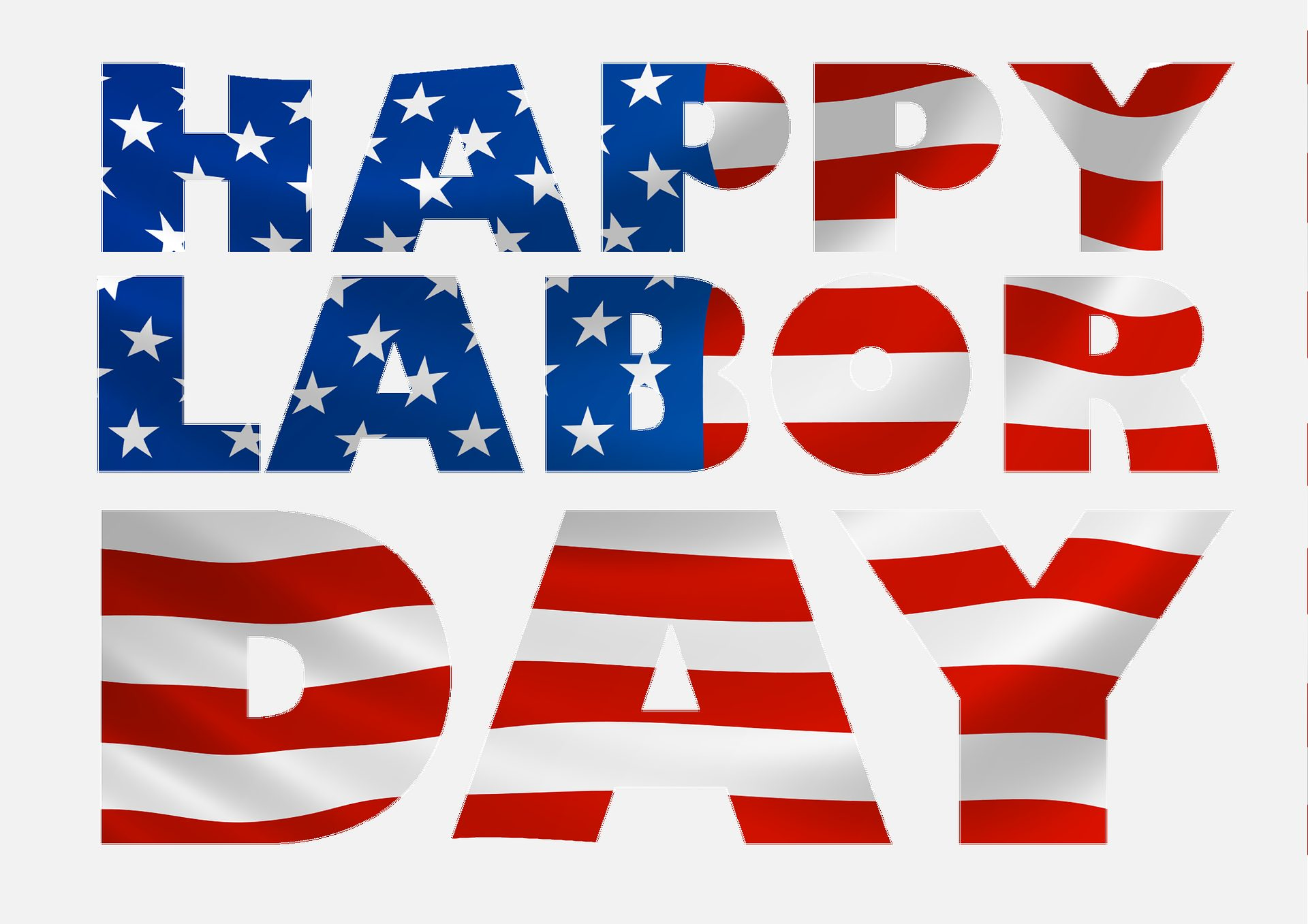 Learn About Labor Day